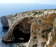 Južni del Malte