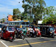 Dan neodvisnosti v Colombu