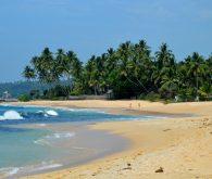 Galle in prelepe okoliške plaže