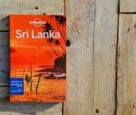 Vroče zimske počitnice na Šrilanki