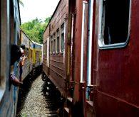 Cene oz. možni prihranki na Šrilanki?
